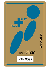 Plustest logo (1).png