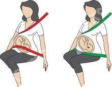 centura-auto-pentru-gravide-cu-prindere-
