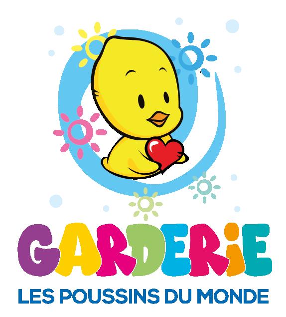 Logo-les-poussins-01