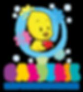 Logo-les-poussins-01.png