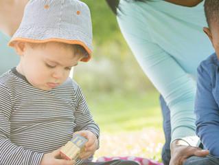Comment réagir quand les enfants des autres se comportent mal?