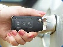 automotive locksmith.jpg