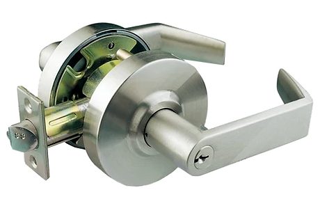 lever handle2.png