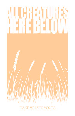 All Creatures Here Below Film Poster