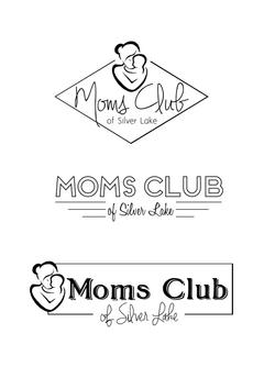 SLMC Logos