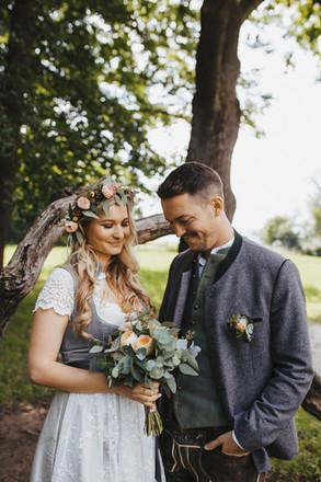3 - Hochzeit am Ammersee.jpg