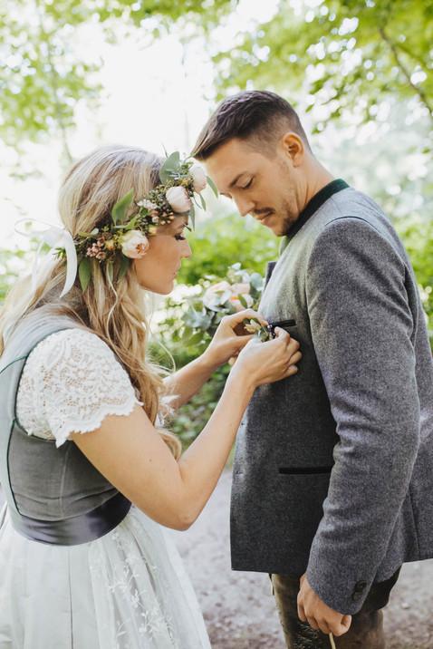 2 - Hochzeit am Ammersee.jpg