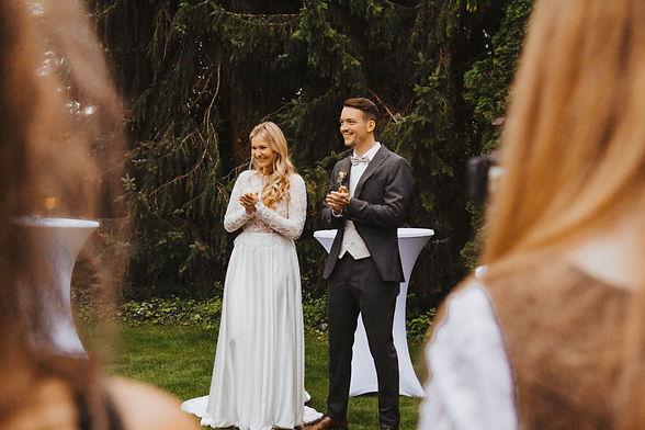 26 - Hochzeit am Ammersee.jpg