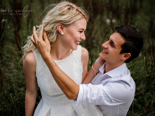 Caro & Marco - Lovestory