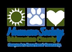Humane Society of Manatee County