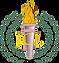 JCL torch