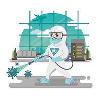 hombre-concepto-desinfeccion-materiales-