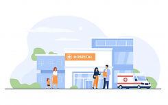 edificio-hospital-ciudad_74855-6301.jpg