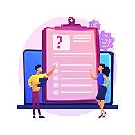 analisis-encuestas-online-recoleccion-da