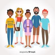 grupo-multiracial-gente_23-2148220054.jp
