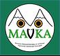 MAUKA_DEF.png