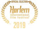 Harlem-laurels-officialselection-2019-go