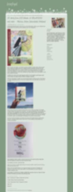 Screenshot_2018-08-13 TO skritt frem ETT