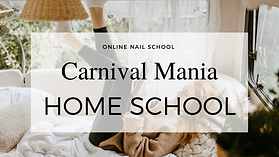 Carnival Mania HOME SCHOOL.png