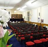 church-with-flowers.jpg