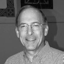 Bob Schrader.png