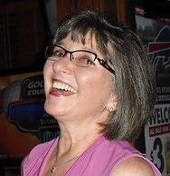 Debbie McCullough.jpg