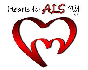 Hearts for ALS NY logo.jpg