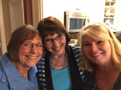 Mary Kay, Debbie, and Mandy.jpg