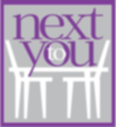 Next To You Logo.png