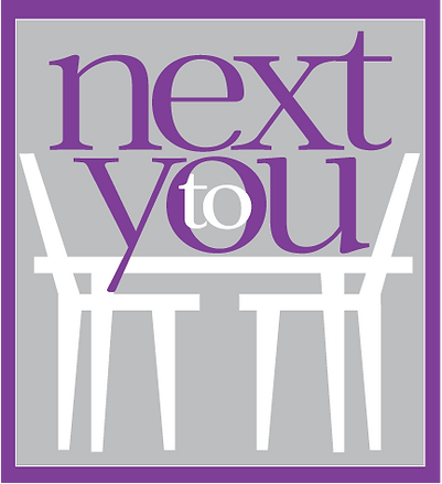 Next To You Logo.png