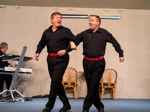 Dan and Terry.jpg