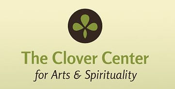 The Clover Center.jpg