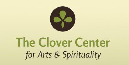 The Clover Center.jpg