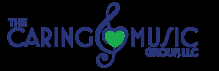 Logo-2021-transparent.png