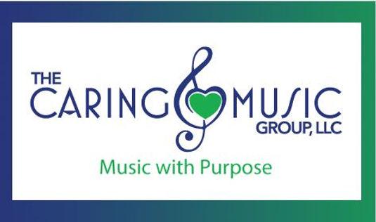Logo with LLC 1.JPG