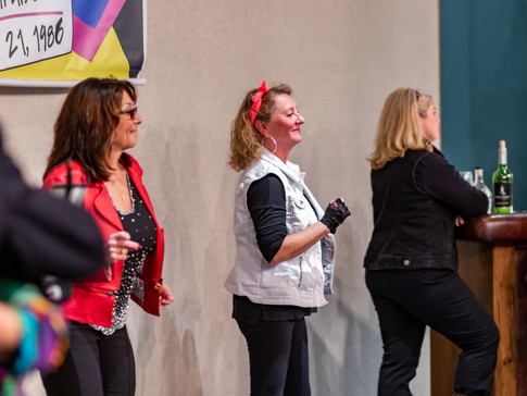 Flo, Dawn, and Mandy.jpg