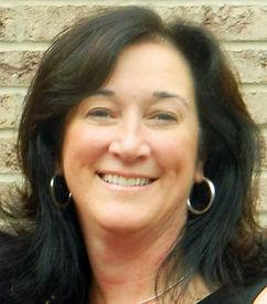 Kathy McManus.jpg