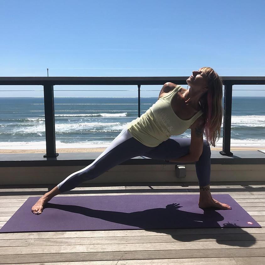 Buti Yoga & Yoga Nidra (1)