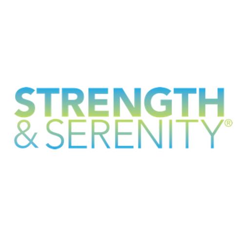 STRENGTH & SERENITY® Pilates & Yoga Retreat