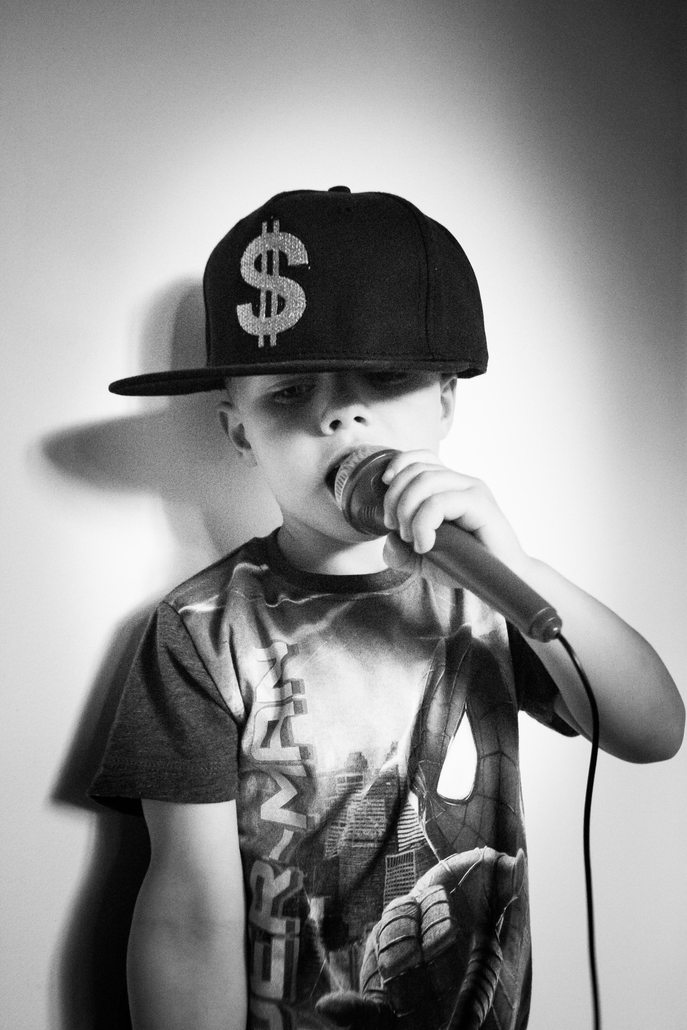 hip hop boy copyrights myphotopie