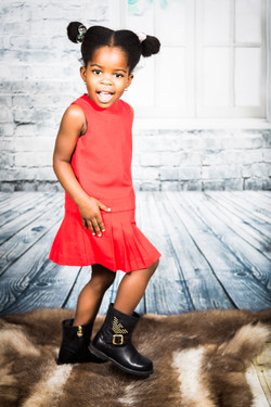 Model kids copyrights myphotopie