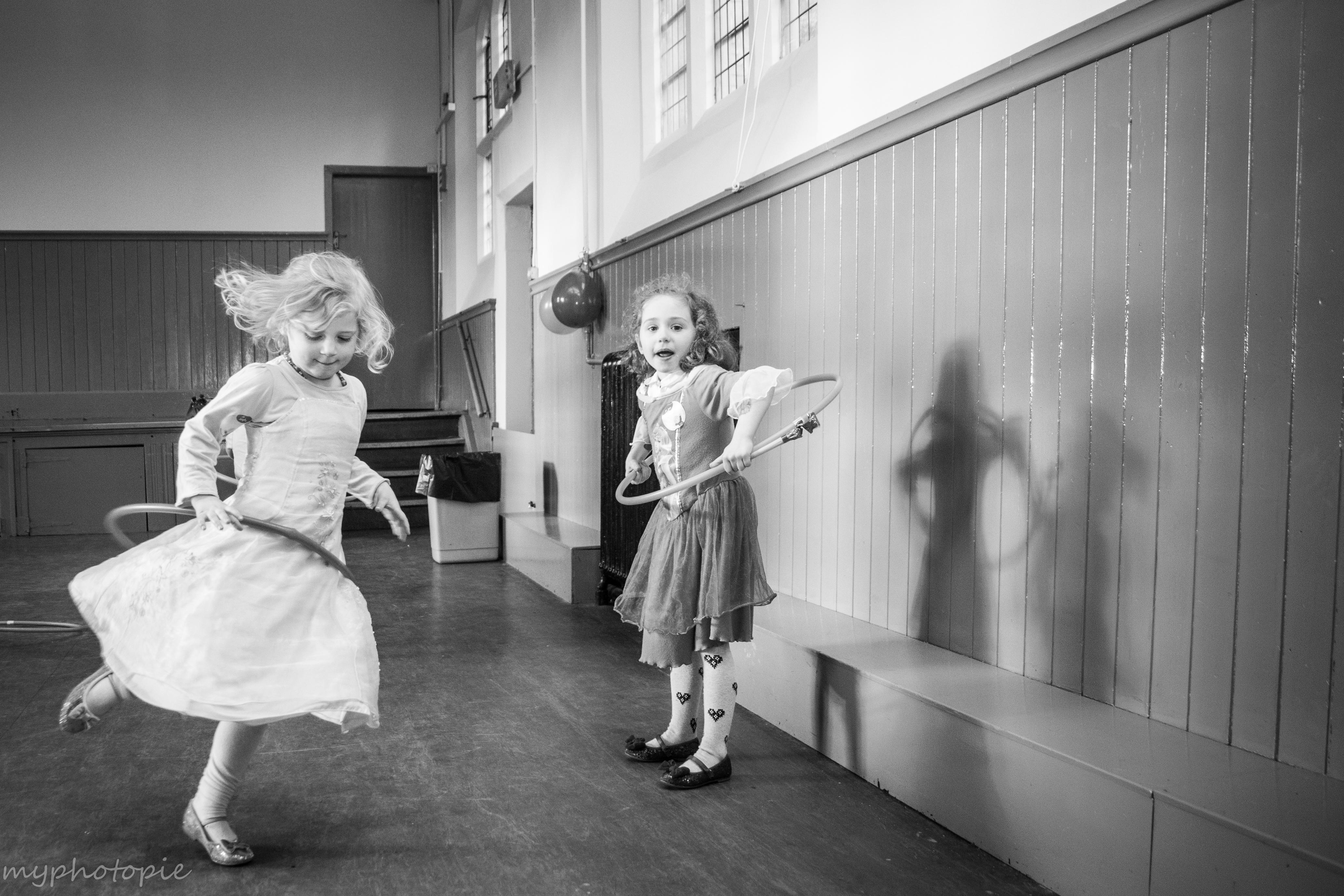 childhood fun copyrights myphotopie