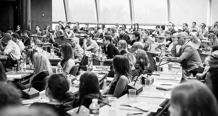 EMDay 2016 - Conseil de l'Europe