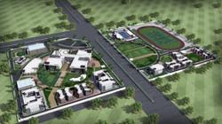 NRDA View