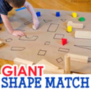 giantshapehuntSQUARE-768x768.jpg