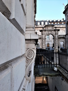 London Architectural Heritage