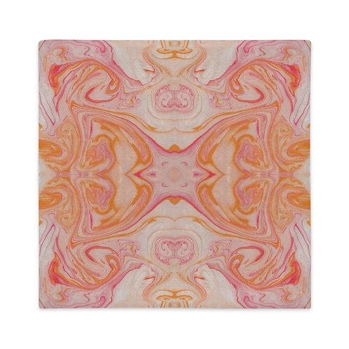 Marbling patterns