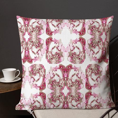 Arabesque patterns