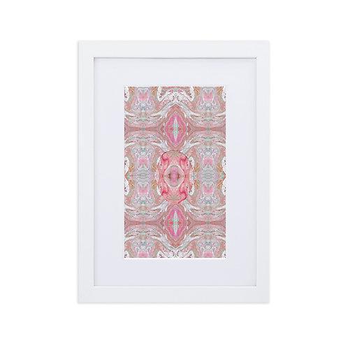 Pink symmetry IV