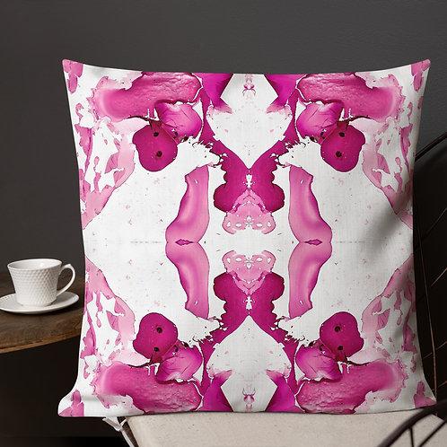 Pink magenta IV